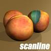 03 58 02 695 peach preview 08 scanlinel.jpgdf3b6ca4 032e 4d66 87f1 3e6d62559587large 4