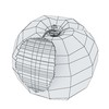 03 58 02 790 peach preview wire 01.jpg407ddf34 efc4 4fe6 bb8f fb8ba876bf70large 4