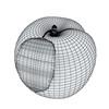 03 58 02 965 peach preview wire 02.jpg04f10980 7449 4a25 ad45 f6650c1e0a9elarge 4