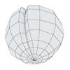 03 58 03 41 peach preview wire 03.jpge56668ff 4edb 4f59 927a 5230f4a7e488large 4