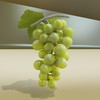 03 58 07 736 green grapes preview 07.jpg2f4cd117 a5f1 4496 b996 672e2220e507large 4