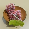 03 58 08 909 red grapes fruit basket 12 preview 03.jpg8cd57778 4505 469f afce e63c0ab03cf7large 4