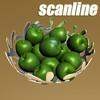03 58 15 819 preview scanline 01.jpg5197dea9 0264 4186 a71d f28bcb0f301dlarge 4