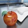 03 58 20 861 red apple preview 01.jpgeada5f08 10c2 4482 8a14 0a6d39ba1d81large 4