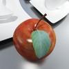 03 58 20 900 red apple preview 02.jpga61afa0f 2ea7 41ac ae4a 9d57cca000e7large 4