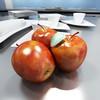 03 58 20 942 red apple preview 03.jpg035e3381 532e 40a0 a1c7 e70c1ceb81eelarge 4