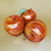 03 58 21 206 red apple preview 05.jpg5829409f f207 4952 b8d2 8bdc949fad4blarge 4