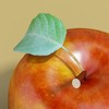 03 58 21 417 red apple preview 07.jpgf2619ec1 fe0b 47ff bcb2 1ddcb0de2599large 4