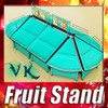 03 58 24 501 fruit stand square triangle preview 0.jpg5cd805fd 21f2 406a 8e87 b1cdaafda224large 4