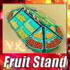 03 58 26 589 fruit stand square triangle pear lemon aplle orange preview 0.jpg5dd9aa4b 96de 4b4e 850c b21bb02675eclarge 4