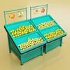 03 58 27 57 fruit stand square pear lemon preview.jpg2e3c29a3 79b8 4d9a 917b 6e82b150fcf6large 4