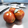 03 58 34 935 red apple preview 03.jpga59f6d07 0c19 4d63 a09d f02f93e73162large 4