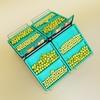 03 58 37 237 fruit stand square pear lemon preview 03.jpg59d6f84c ba5c 4c81 9608 d0134c46fe37large 4