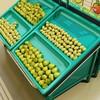 03 58 37 324 fruit stand square pear lemon preview 04.jpgb8941d13 c8a4 4cfc ab62 ea282580c4aflarge 4