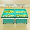 03 58 37 75 fruit stand square pear lemon preview 02.jpg125564d6 edfc 4623 9278 168f58907138large 4