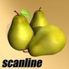 03 58 42 151 pear previews scanline.jpg17eb4b1c 60d3 4d43 9331 10940ef6a5c6large 4