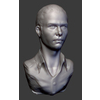 03 58 49 903 zbrush head sculpt 4