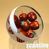 03 58 59 820 red apple fruit basket 03 scanline01.jpgaafb012f 4cfe 4ec0 8029 389d0622af1blarge 4
