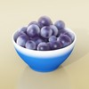 03 59 00 792 black grapes fruit basket 13 preview 01.jpg359d19a4 0072 4a7d 9a6c 2edbf723c689large 4