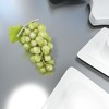 03 59 04 451 green grapes preview 01.jpg7676bae5 9994 450c 9e33 2a4f3e35ddcflarge 4
