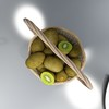 03 59 05 712 kiwi basket preview 06.jpgd4a6e5b2 3b06 4f8a bafd a1872d98c1fdlarge 4