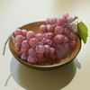 03 59 15 433 red grapes fruit basket 12 preview 02.jpge71cb1f8 255c 4394 b439 1cdfa51906d7large 4