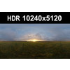 03 59 55 717 hdr 106 preview 4