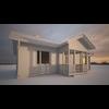 03 59 55 78 hdr 106 architektur 4