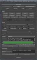 Free DeeX Vray Fast for Maya 0.9.0 (maya script)