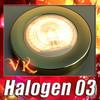 04 00 49 174 halogen lamp 03 preview 0.jpg0f61f88b 2822 49f0 9b0c 1a45a7e7087dlarge 4