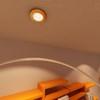 04 00 49 528 halogen lamp 03 preview 06.jpg1dd0bca4 6601 47f7 b83f a9e0cec9f944large 4