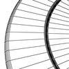 04 00 49 933 halogen lamp 03 preview 09.jpg1bdf6a08 cb58 419f 8e79 939b743ab0b8large 4