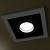 04 00 59 226 preview 04.jpgfbb63d9c c726 40e2 b602 6f4b6cc43d7elarge 4