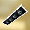 04 01 01 527 preview 07.jpgb31155d7 135f 4e88 bf9b 6b93f179c562large 4