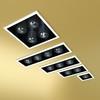 04 01 02 29 preview 09.jpgb84ac7ee 8935 478d b23b db87909e387dlarge 4