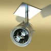 04 01 05 623 halogen lamp 08 preview 07.jpg44ac0bfd 90cc 4bea 86c8 583233c6230dlarge 4