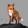 04 01 13 38 fox rig 4