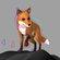 Free Fox Rig for Maya 1.0.0