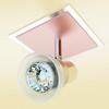 04 01 21 392 halogen lamp 10 preview 01.jpg0bdb6671 4bd5 461a b858 9bc2055a3f8elarge 4