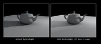 Auto RIM light for Nuke 1.0.0