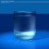 04 02 55 404 glasswater2 4