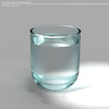 04 02 55 771 glasswater3 4
