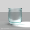 04 02 55 890 glasswater4 4