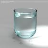 04 02 56 13 glasswater5 4