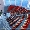 04 03 11 737 lecturehallmdrnc5 4