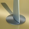 04 03 29 301 modern floor lamp 6 preview 03.jpg26de60cf 9737 4afa b9d7 bb9a94a04465large 4