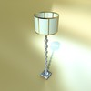 04 03 32 769 modern floor lamp 7 preview 05.jpgd3a67a80 179f 4f7d 8664 4e1c03447bc9large 4