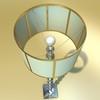 04 03 33 77 modern floor lamp 7 preview 02.jpg5590b46e de07 4d3e 9202 7d885bd6330clarge 4