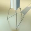 04 03 36 800 modern floor lamp 9 preview 03.jpgf7d9331a 7b8d 4364 8fe0 f5d6c7a7e512large 4