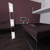 04 03 37 108 modern floor lamp 9 preview 06.jpgab19a424 e099 438e acce 3b78bae6c787large 4